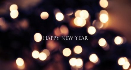 Happy-New-Years-Eve-Tumblr-04