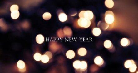 Happy-New-Years-Eve-Tumblr-04