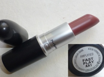 MAC-Fast-Play-Lipstick-Review-Swatches-Photos-3