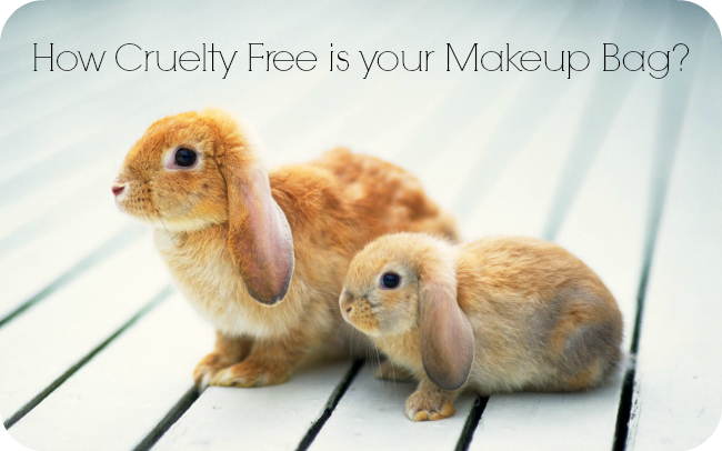 cruelty-free-makeup-brands