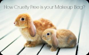 cruelty-free-makeup-brands
