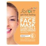 orange-face-mask-clarifying