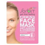 pink-face-mask-anti-ageing