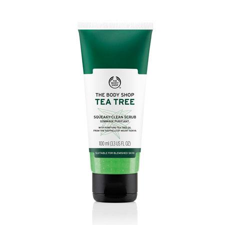 TEA_TREE_SQUEAKY-CLEAN_SCRUB_