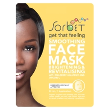 yellow-face-mask-brightening