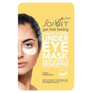 yellow-under-eye-mask