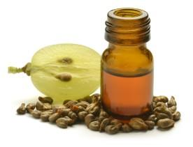 grape-seed-oil1