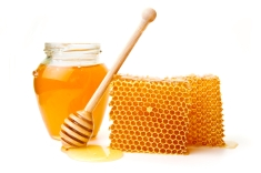 honey-and-yeast-infections
