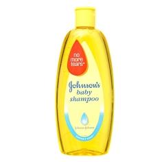 johnsons-baby-shampoo
