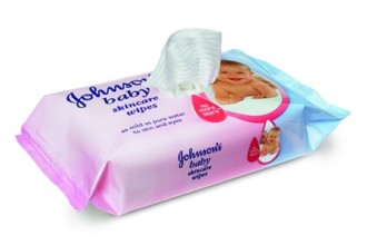 johnsons-wipes