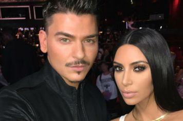 kim-kardashian-011317-1484332281
