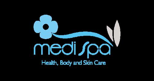 Medi Spa Logo - PNG.png