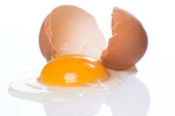 egg-windhield-robbery-warning-2017