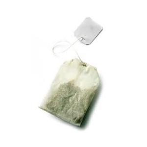 Tea-Bag---300
