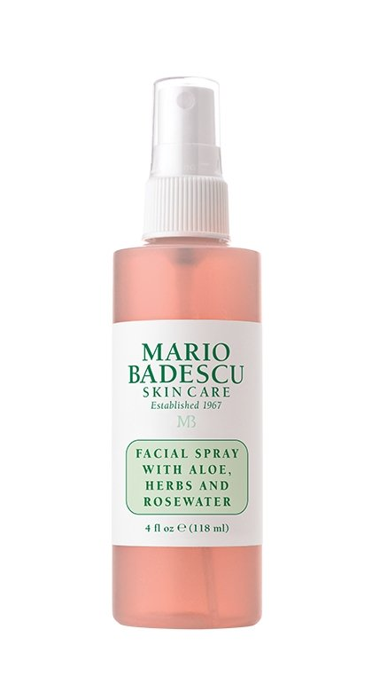 0018824_facial-spray-with-aloe-herbs-and-rosewater